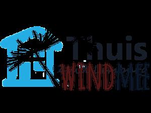 windmee